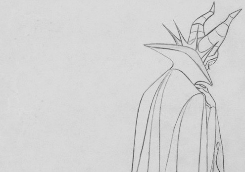 featured:maleficent-marc-davis