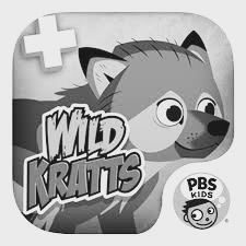 featured: wild-kratts-creature-math-app-pbs-kids