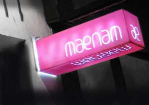 featured: maenam-vancouver-review-eatdressgo