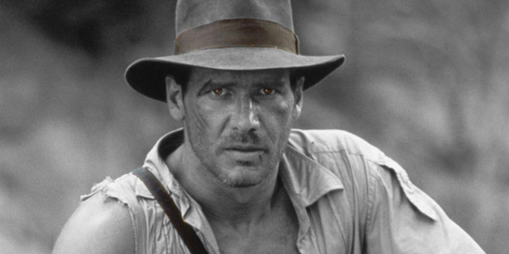 featured: indiana-jones