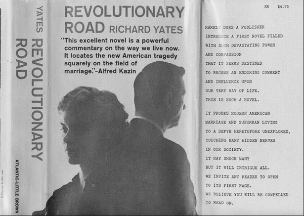 revolutionary-road-book-jacket