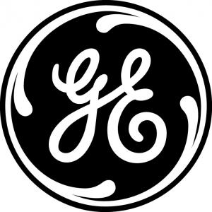 GE_logo_original