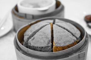 steamed-malay-sponge-cake